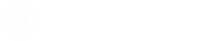 旭建設株式会社ロゴ