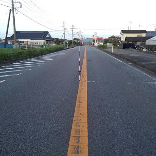 平成30年度延岡管内舗装修繕工事