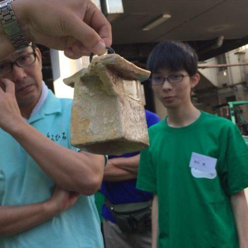 『掃除に学ぶ会 第8回全国大会in東京』に参加しました!
