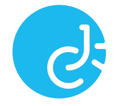 「自転車通勤推進企業」宣言プロジェクト 宣言企業に認定されました!